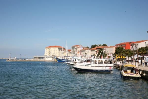 Kroatie (8)