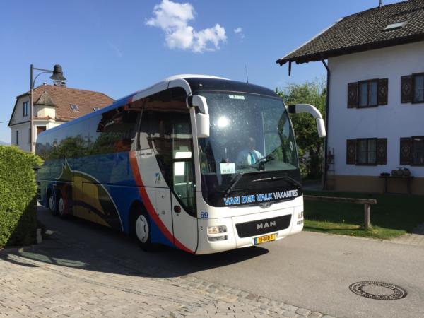 1 Beieren
