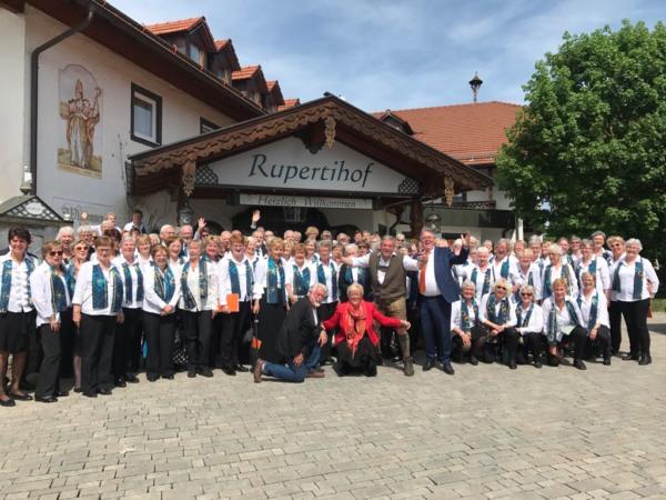 17 Beieren
