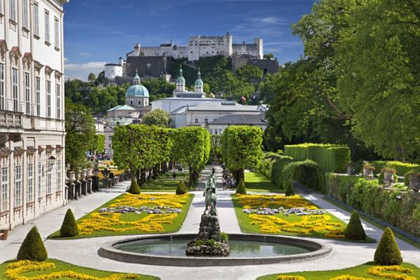 23a Salzburg (1)