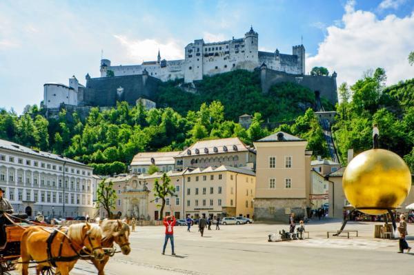 23a Salzburg (4)