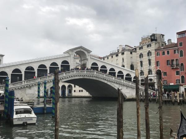 26 Venetië