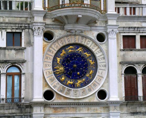 35 Venetië