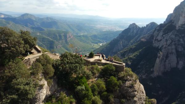 56 Montserrat