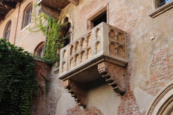 5a Verona