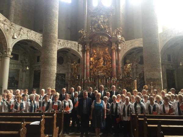 60 Salzburg