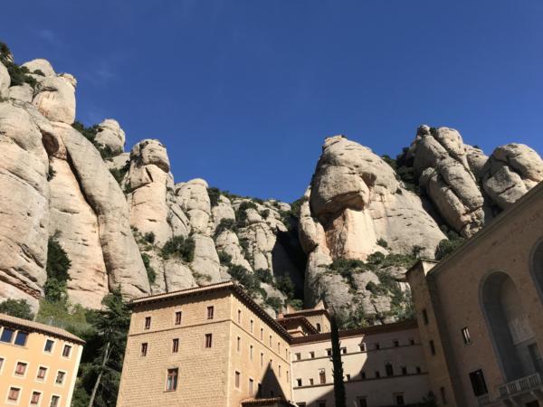 63 Montserrat