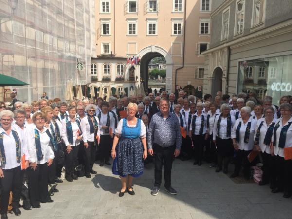 66 Salzburg
