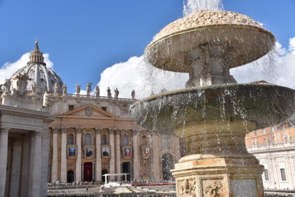 Rome 12 (Large)