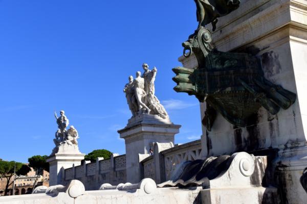 Rome 34 (Large)