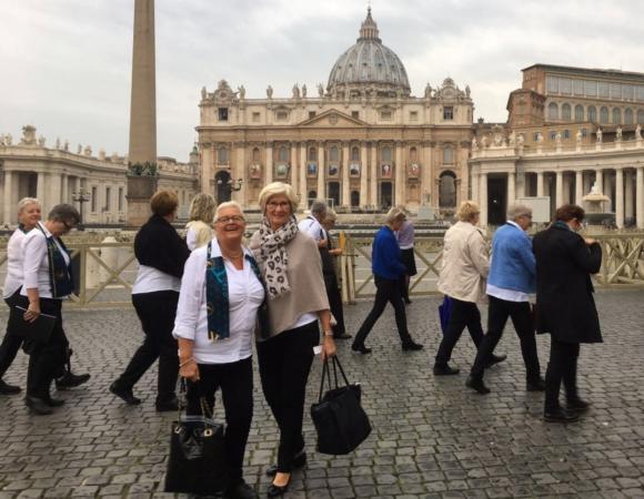 Rome 44 (Large)