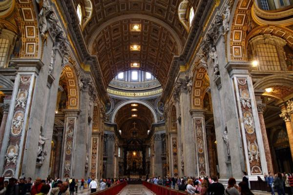 Rome 46 (Large)
