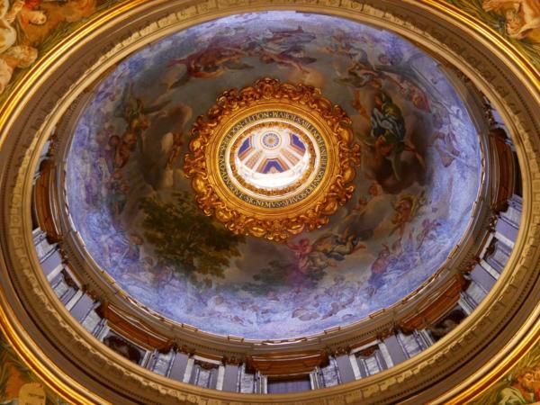 Rome 47 (Large)