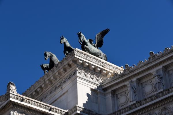 Rome 53 (Large)