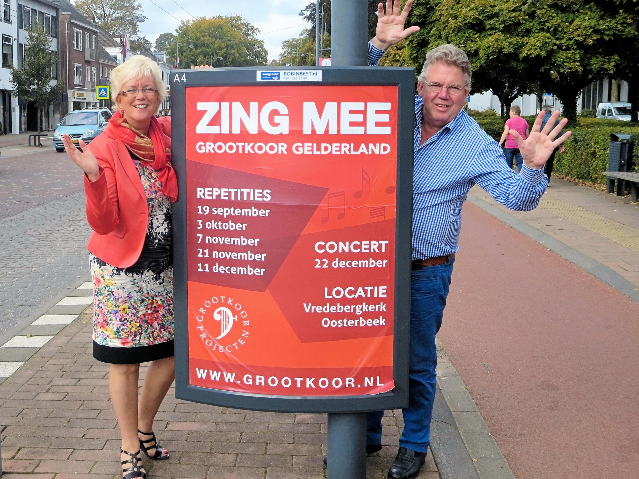 Zing Mee bew 1