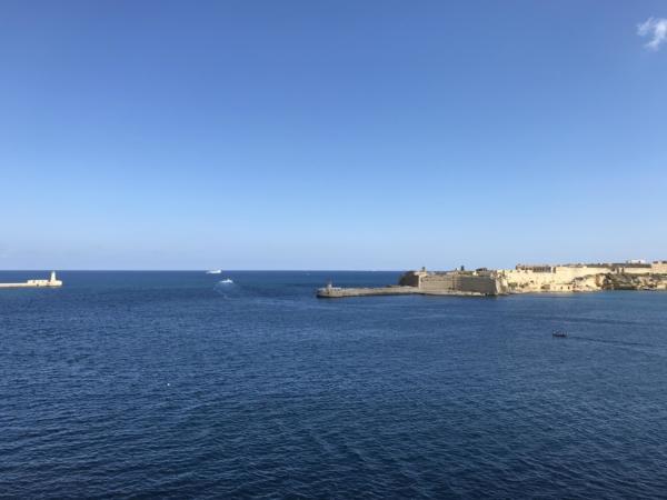 131b Malta