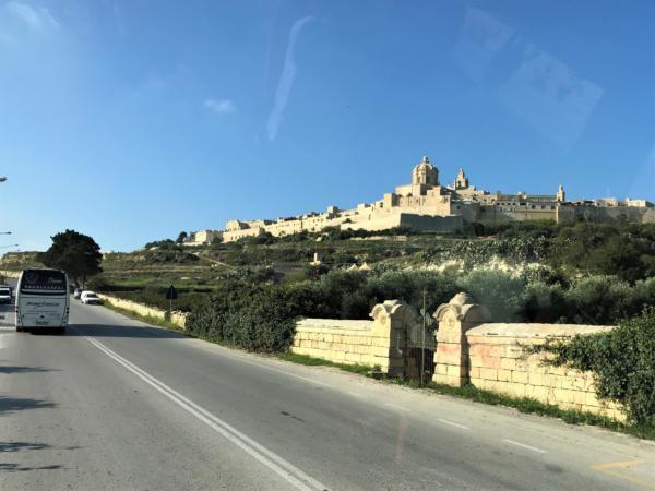 144a Malta