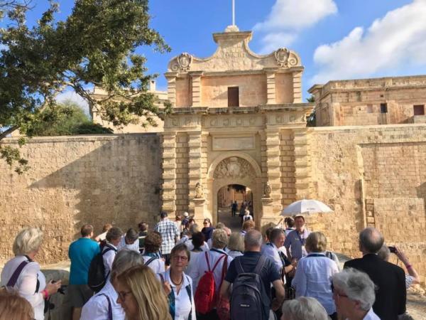 146 Malta