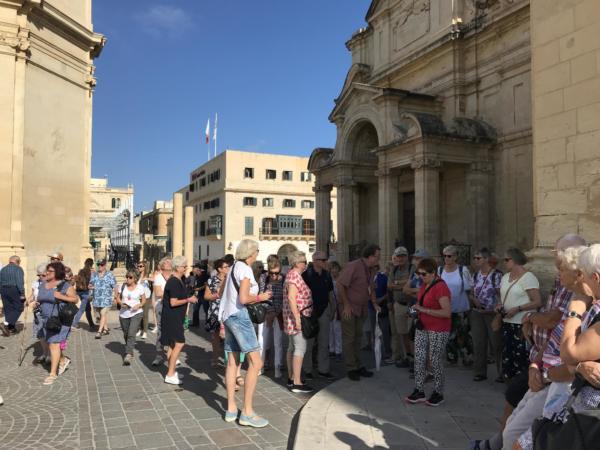 29 Malta