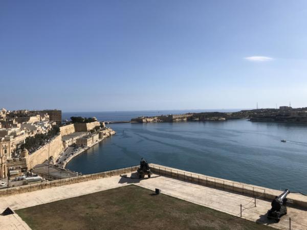 30e Malta