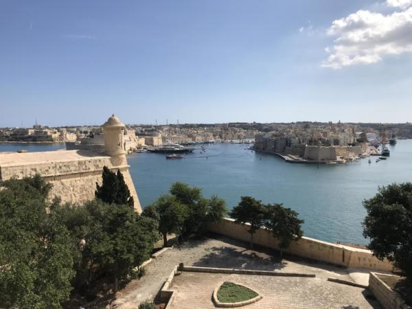 30j Malta