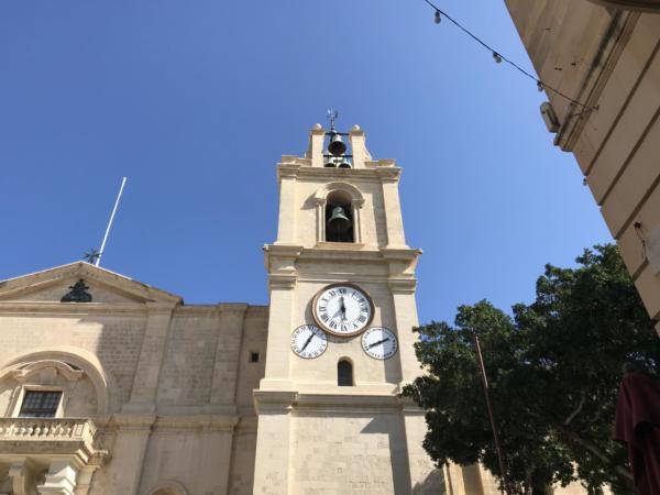 50 Malta