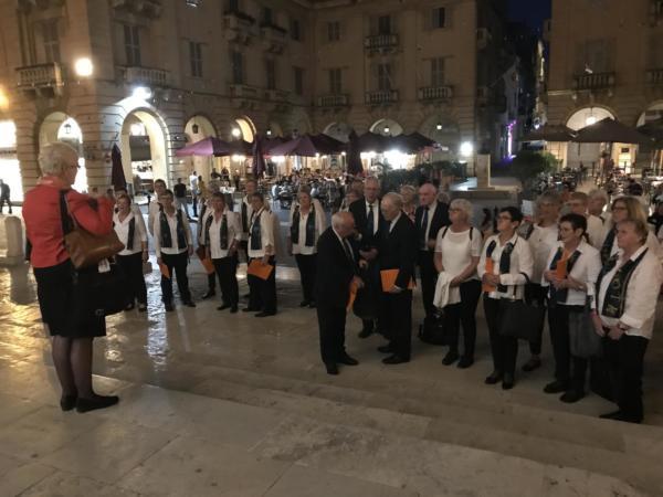54 Malta