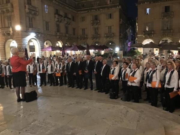 55 Malta