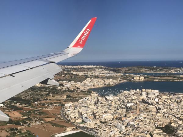 6 Malta