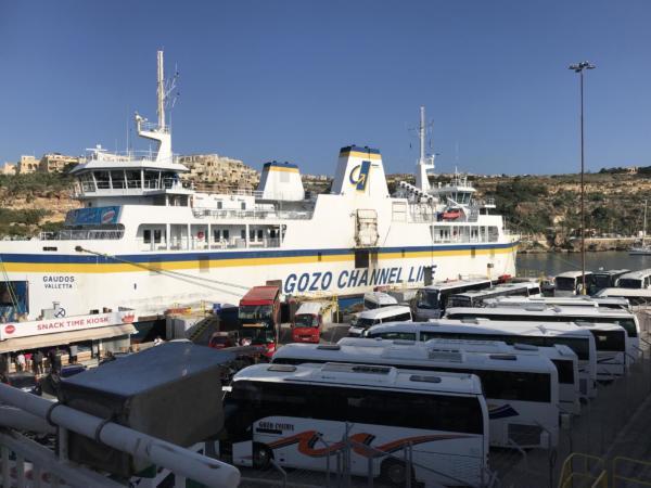 66 Malta