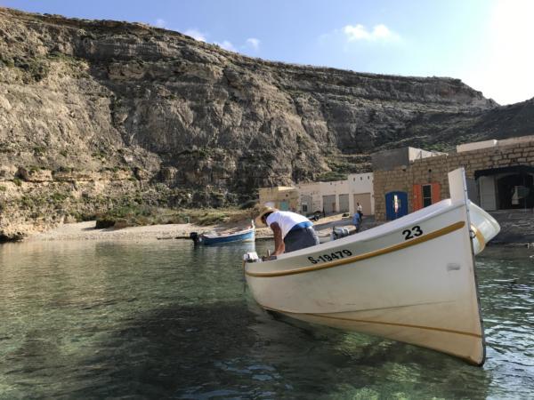 70 Malta