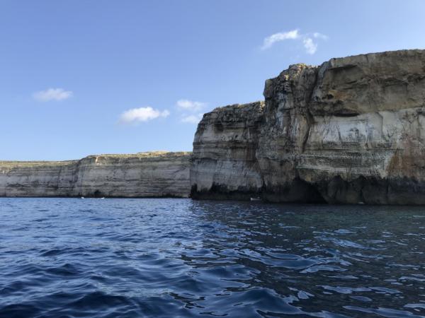 72 Malta