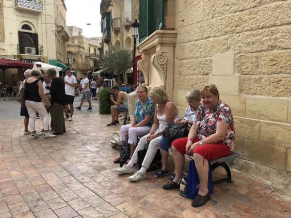 88 Malta