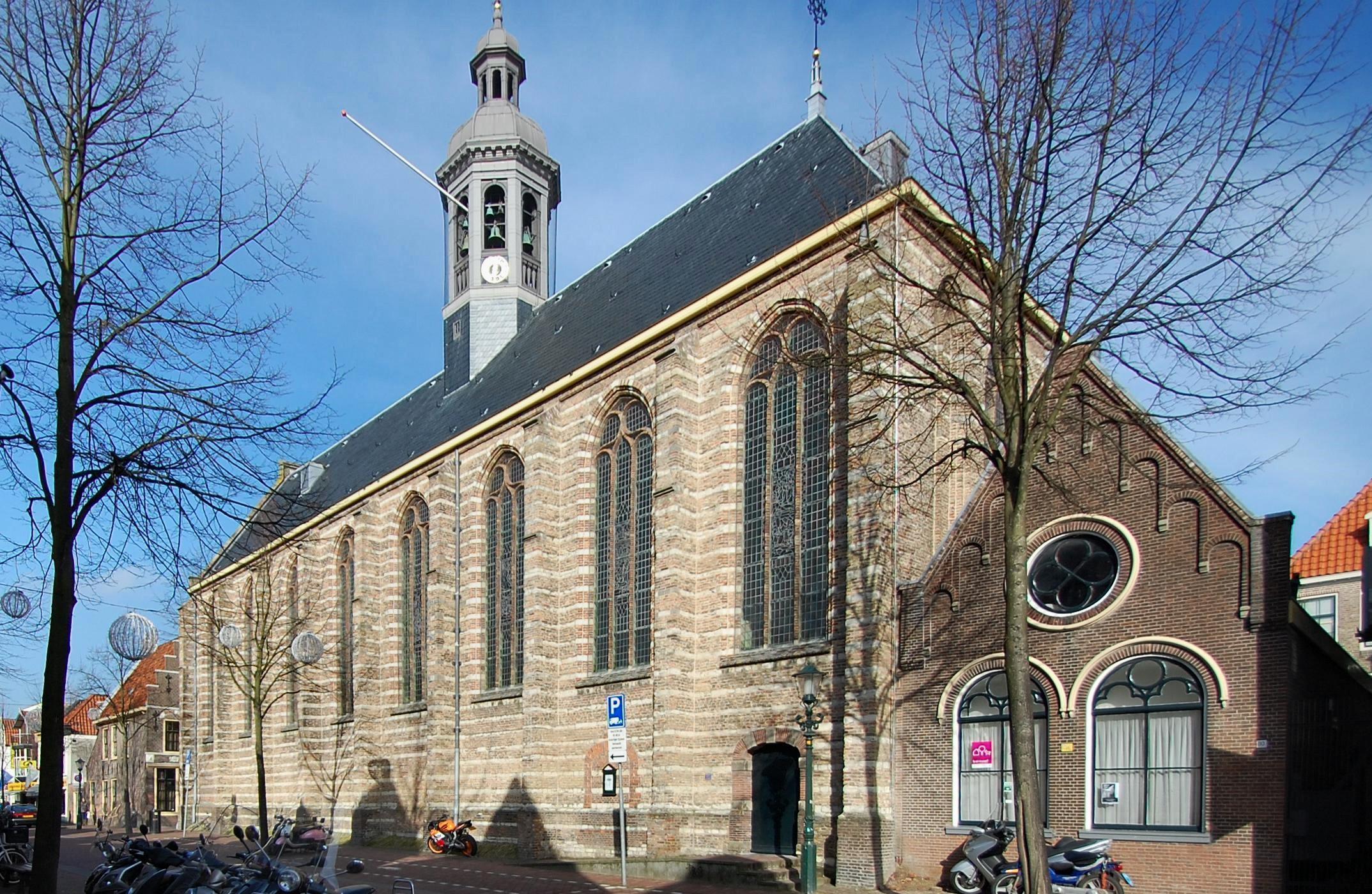 Alkmaar-Kapelsteeg_3